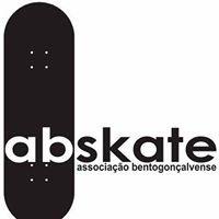 AB SKATE| Associação Bentogonçalvense de Skate