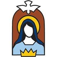Annunciation Parish Evansville