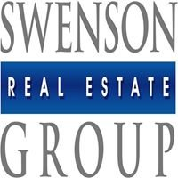 Lars Eric Swenson - Your Denver Realtor