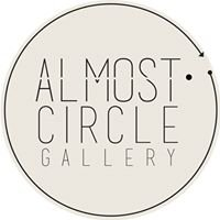 Almost Circle Gallery