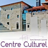 Centre Culturel de Saint-Germain-Laprade