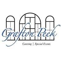 Grafton Peek Catering