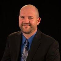 Chris Belford's Mortgage Advice Nmls#226514 - Sunstreet Mortgage, LLC