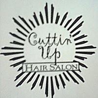 Cuttin Up Hair Salon