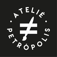 Ateliê Petrópolis