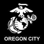 Marine Corps Recruiting Oregon City, OR