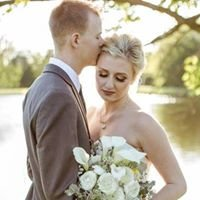 Weddings and Events at Dye's Walk