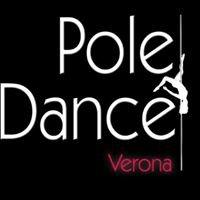 Pole Dance Verona