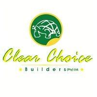 Clear Choice Builders