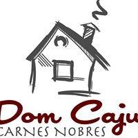 Dom Caju Carnes Nobres