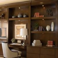 J.G.&L. Cabinetry and Design, Inc.