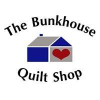 The Bunkhouse Quilt Shop