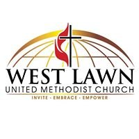 West Lawn United Methodist Church