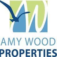 Amy Wood Properties, LLC