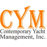 Contemporary Yacht Management, Inc.