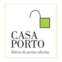 Casa Porto