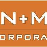 Main + Main, Inc.