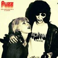 Fuzz Bar