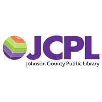Franklin Branch - Johnson County Public Library