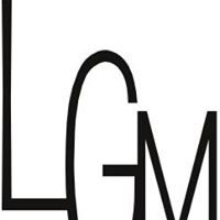 Lowry Global Media LLC