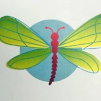 Dragonfly Quilt Shop, Inc