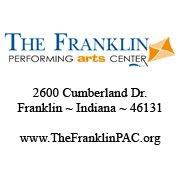 Franklin Performing Arts Center