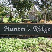 Hunters Ridge HOA - Clinton, MS