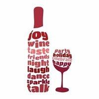 Arobi Wines