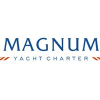 Magnum Yacht Charter
