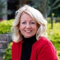 Linda Cahow-Stanton of Cedar Creek Realty