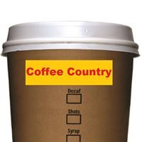 Coffee Country