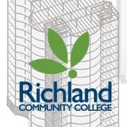 Drafting & Design Engineering at Richland Community College