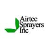 Airtec Sprayers Inc.