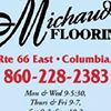 Michaud Flooring