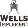 Wells Implement, Inc. - Plymouth, NE