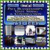 Paul Blankenship Vinyl Siding & Construction