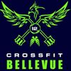 CrossFit Bellevue