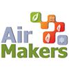 Air Makers Inc.