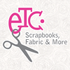 Scrapbooks-Etc