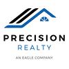 Precision Realty, LLC