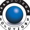 TranDotCom Solutions