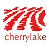 Cherrylake, Inc.