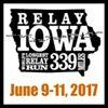 Relay Iowa