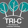 Tri-C's Plant Science & Landscape Technology