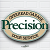 Precision Garage Door of Austin