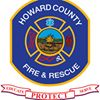 Howard County Department of Fire and Rescue Services