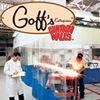 Goff's Enterprises, Inc.