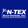 N-Tex Roof Systems, Inc.