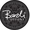 Bardi Designs thumb