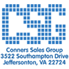 Conners Sales Group